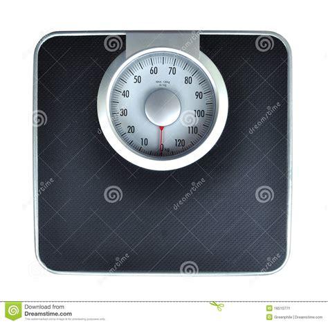 bathroom weight scale bathroom weight scale stock image image 16510771