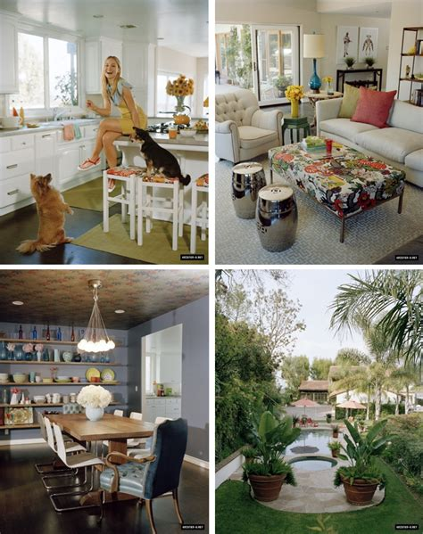 kristen bell home the l a home of kristen bell falls into foreclosure variety