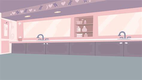 wallpaper for nursery pony nursery by jeatz axl on deviantart
