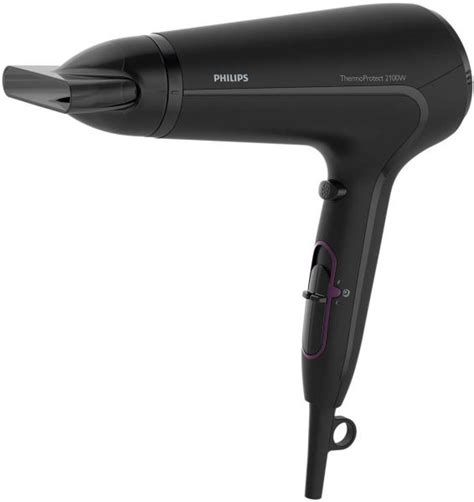 Philips Kerashine Hair Dryer Reviews souq philips hp8230 thermo protect hair dryer 2100 watt