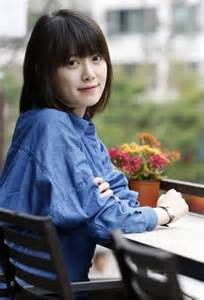 latest news of minsun star focus goo hye sun the new jja director made magic