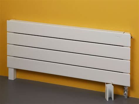 valves and vent runtal radiators - Runtal Baseboard Radiators