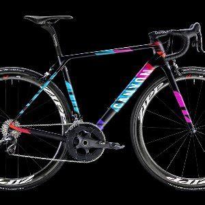 Jual Ez Jet Water Cannon Bekasi jual aeroad slx size s baru sepeda roadbike murah