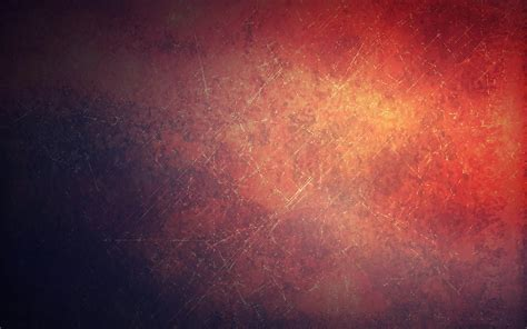 1 Terracotta HD Wallpapers   Backgrounds   Wallpaper Abyss