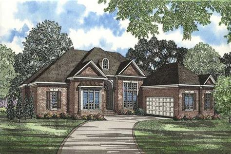 house with inlaw suite in house plans the plan collection