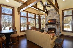 hearth room ideas decorating ideas for a hearth room room decorating ideas