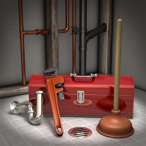 Plumbing Regs by Portland Plumbing Earthquake Regulations