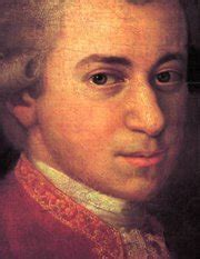 wolfgang amadeus mozart biography deutsch wolfgang amadeus mozart author of don giovanni