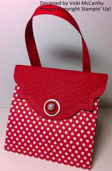 explosion box purse tutorial 1028 best mtc images on pinterest silhouette projects