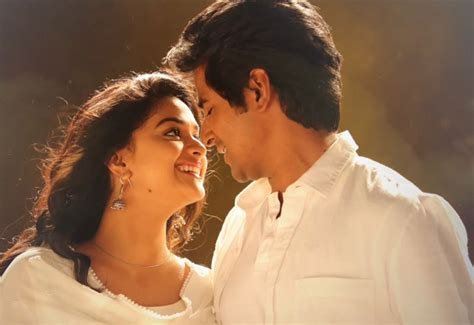 Remo Romantic Images | remo box office at tamil nadu sivakarthikeyan movie