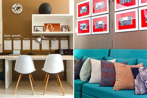 Good Interior Home Designer #5: Amora_art-temp.jpg