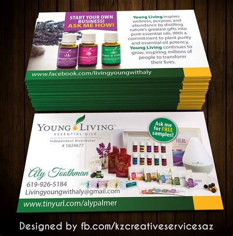 8 best my young living business images on pinterest young living