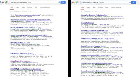 link download film jendral sudirman comment bien utiliser le moteur de recherche google