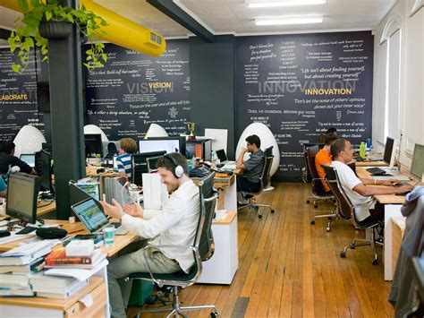 work ideas melbourne these are 11 of the best co working spaces in australia