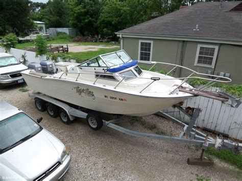 fishing boats for sale in louisiana used cuddy cabin boats for sale in louisiana boats