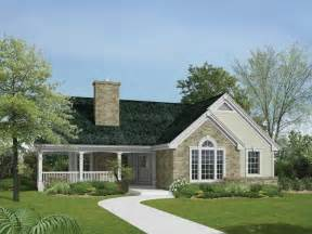 one story country house plans with wrap around porch country home plans wrap around porch simple outdoor