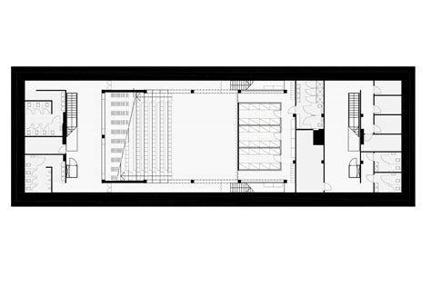 coach house floor plans coach house design plans house and home design