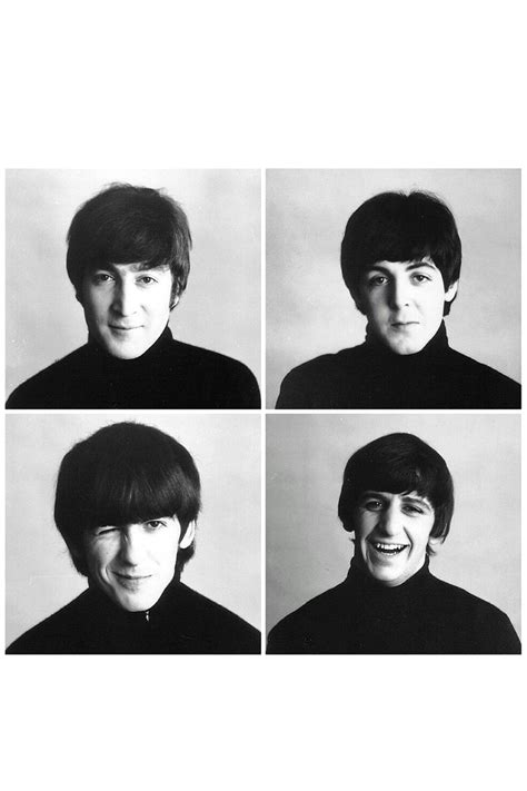 wallpaper iphone 5 the beatles the beatles iphone wallpapers hd iphone wallpaper gallery