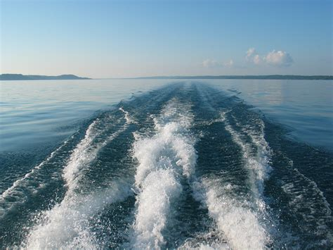 wake boat meaning wake driverlayer search engine