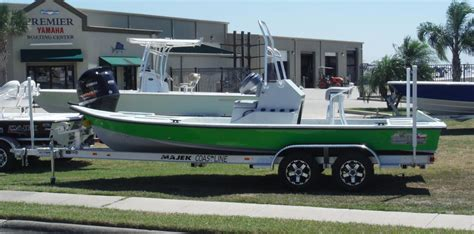majek boats for sale craigslist majek texas slam vehicles for sale