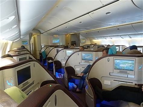 %name cheap business class flights   Thai Airways Seat MapFirstBusinessFlights.com ? Best Fares On Business Class and First ClassTravel!