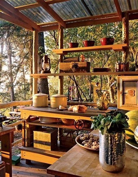 outdoor cooking spaces best 20 small outdoor kitchens ideas on outdoor grill space outdoor kitchens and