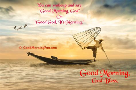 boat pose quotes free good morning pictures to download good morning fun
