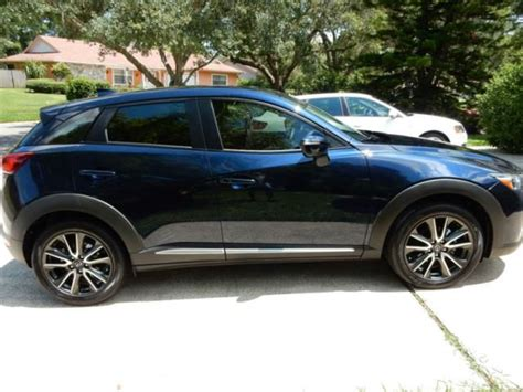 mazda united states buy used mazda cx 3 grand touring in island park