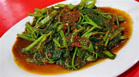 Menu Harian Praktis Lauk Sayur Dan Dessert image gallery masakan