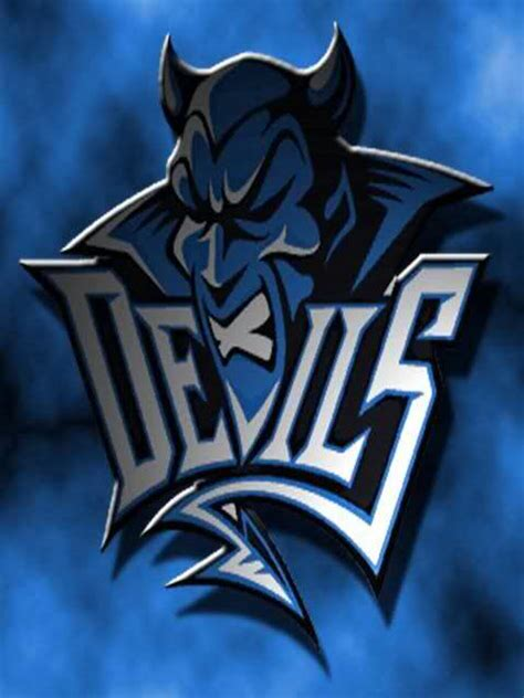 wallpaper blue devil blue devil wallpaper wallpapersafari