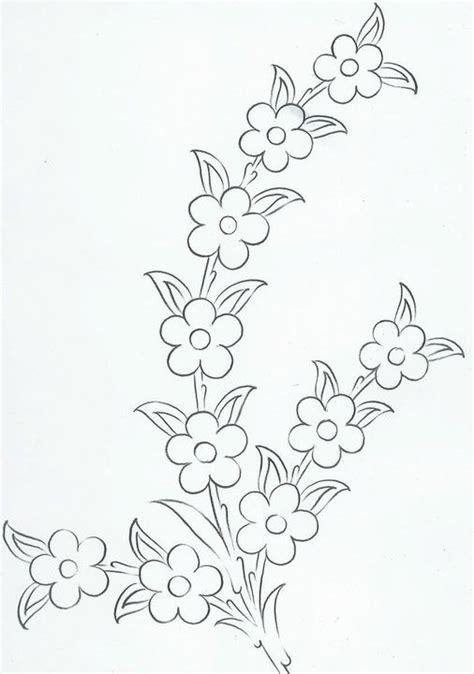patrones para bordados patrones para bordar pa os de cocina patrones aerosoles and florales on pinterest