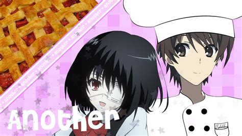 another anime icon by animexfreak1998 on deviantart another anime pie club icon by debulover on deviantart