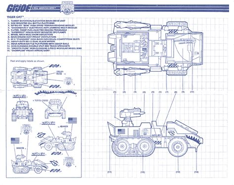 halo warthog blueprints 100 halo warthog blueprints nationstates dispatch