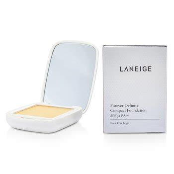 Laneige Skin Refiner 4 1oz 120ml laneige upc barcode upcitemdb