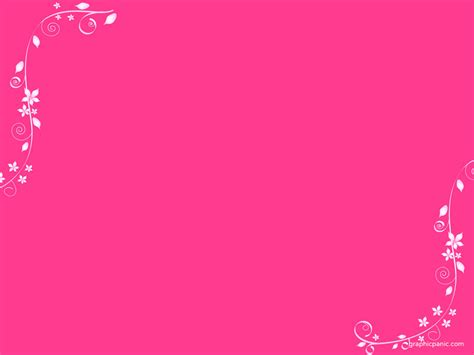 powerpoint template size pixels cool light pink backgrounds pink backgroundimage size