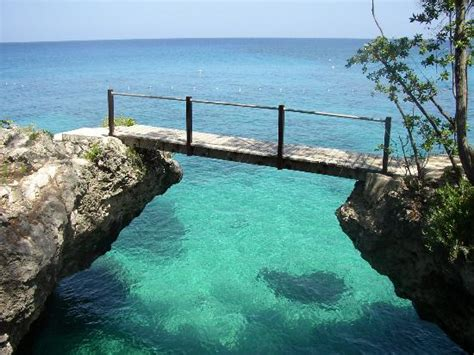 Rock House Jamaica by Rockhouse Hotel Negril Jamaica Review
