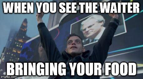 I Robot Meme - feeling meme ish mr robot tv galleries paste