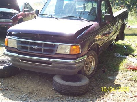 1994 ford ranger transmission ebay electronics cars fashion html autos weblog 94rangerman 1994 ford ranger regular cab specs photos modification info at cardomain