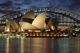 australia attractions top 10 must see places in