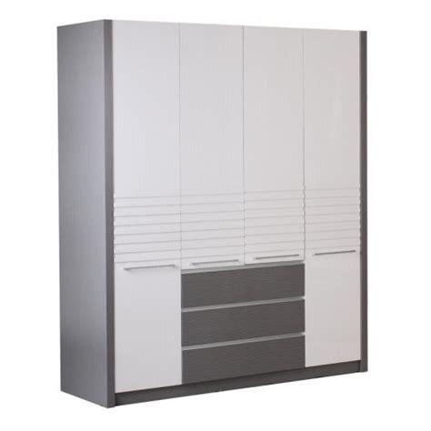 Lemari Pakaian 500 Ribu lp 484 equity siantano lemari pakaian siantano equity sion furniture
