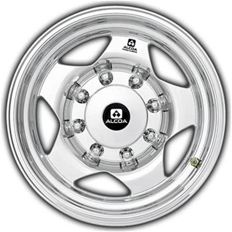 alcoa light truck wheels brand alcoas