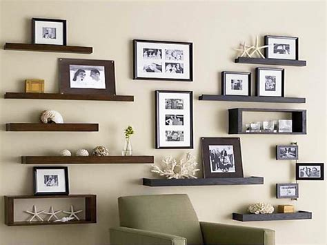 home decors pictures creating your own family gallery aht interiors