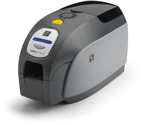 Printer Zebra Zxp Series 3 zebra zxp series 3 card printer best price available save now