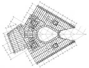 Barns With Apartments Floor Plans multi storey office buildings steelconstruction info