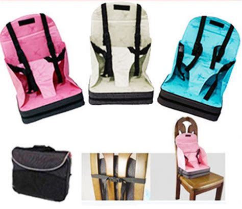 best travel high chair booster seat portable high chair for travel best home design 2018