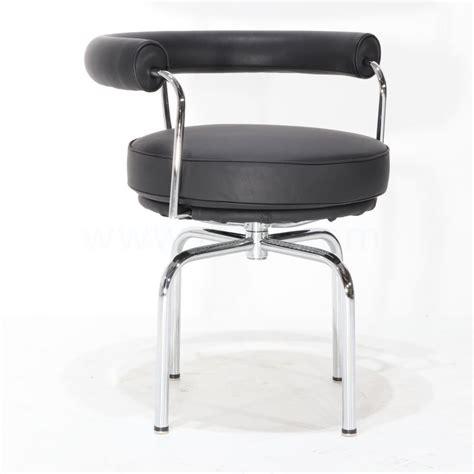 sedia girevole sedia girevole con braccioli ibfor your design shop