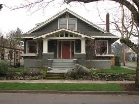 american builders and craftsmen inspiration bungalow craftsman style craftsman and bungalow