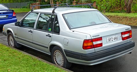 how things work cars 1993 volvo 940 free book repair manuals 940 parts interchange volvo forums volvo enthusiasts forum