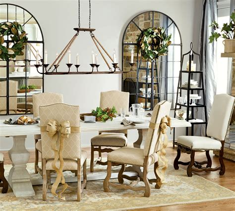 family dining room decorating ideas formal home decor