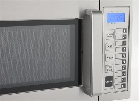 Consumer Reports Best Countertop Microwave by Summit Scm1000ss Microwave Oven Consumer Reports
